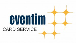 eventim_logo