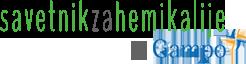 savetnik-za-hemikalije-logo