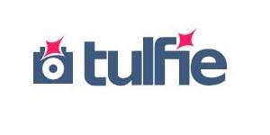 Tulfie